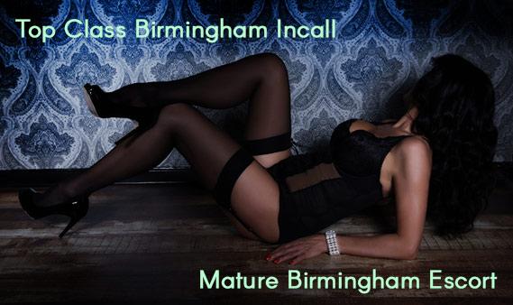 about-escort-birmingham-imogen