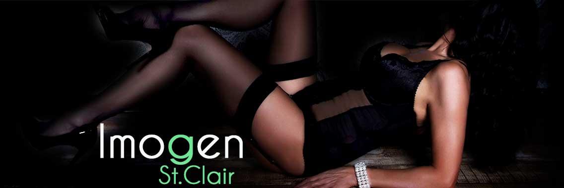 imogen-birmingham-escort