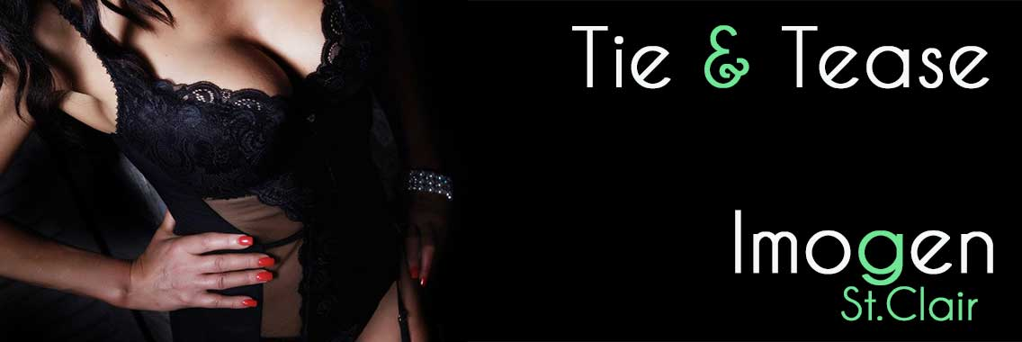 tie-and-tease-birmingham