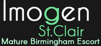 Mature Escort Birmingham