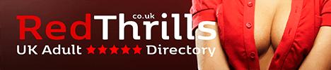 RedThrills UK Escorts Directory